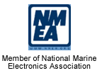 National Marine Electronis Association