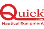 Quick USA LLC